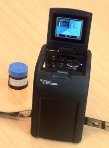 goedewaagen serie gescand met Rittz scanner