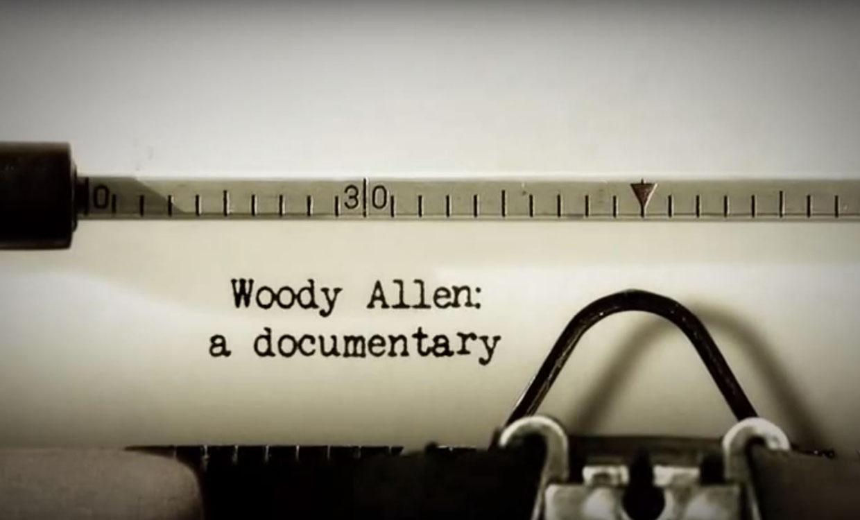 woody allen notities