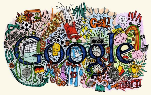 zoekwoorden voor Google en andere zoekmachines