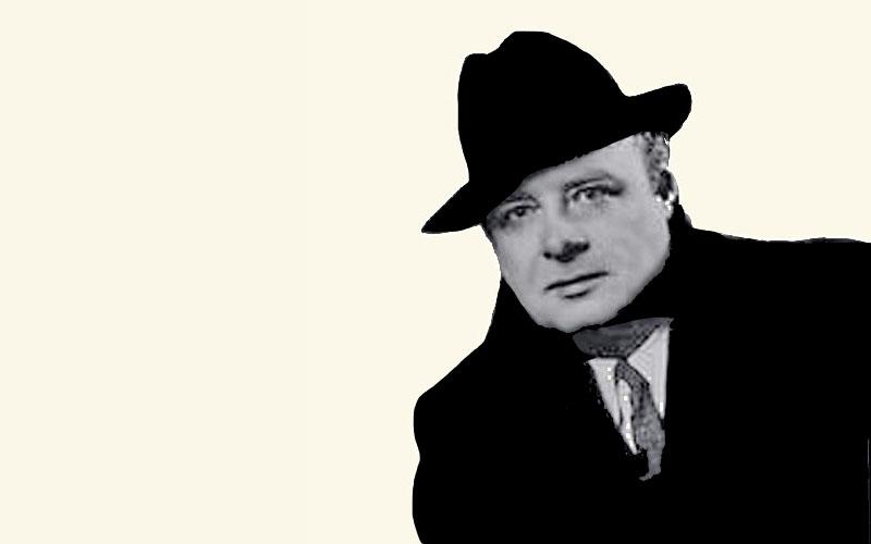 Georges Surdez