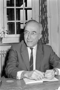 Carel Polak