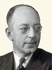 Johan van Maarseveen