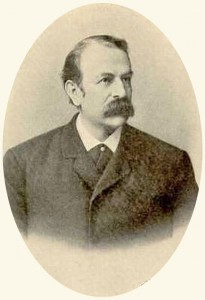 Rudolf Berlin bedacht het woord dyslexie