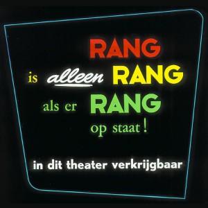 rang_is_alleen_rang - bij bericht dyslexie