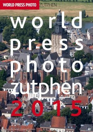 world-press-photo-zutphen