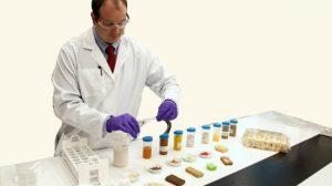 voedingswetenschappers en kanker