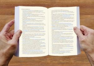 Handboek voor ...