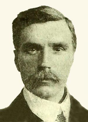 Richard C. Wren