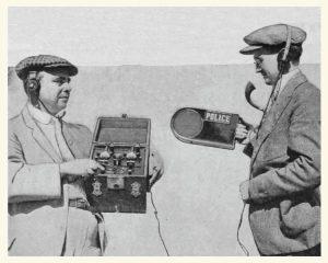 snelheidscontrole-1916_feat