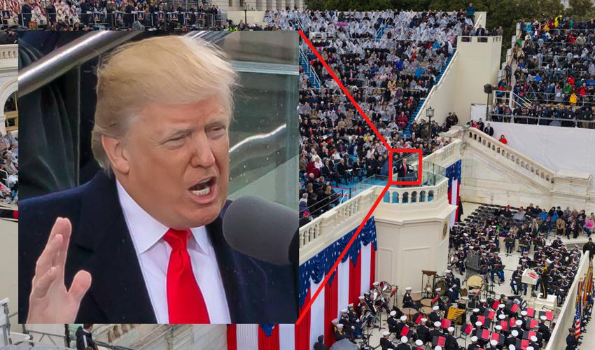 gigapixel-foto-Trump