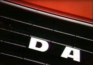 konstructeur bij DAF Trucks