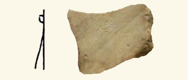 oudste droodle en doodle