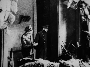 Adolf Hitler - de laatste foto