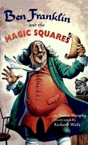 sudoku - magic squares