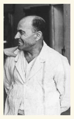 Ernesto Picchioni