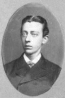 Henrik van Toor - Schelvispekel