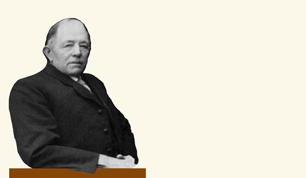 kwakzalver Piet Hommelberg