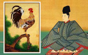 De Haan en de Keizer