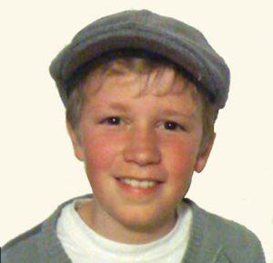 Plastic rietjes en de 9-jarige Milo Cress