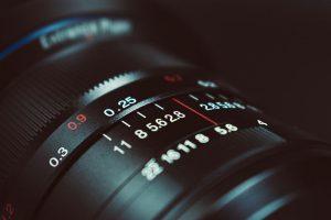 basiskennis fotograferen